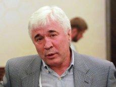 Ловчев в своем прогнозе на матч «Селтик» – «Спартак»: думаю, «Селтик» не проиграет