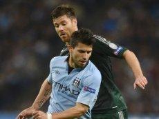 «Ман Сити» предстоит сыграть с «Боруссией», потратившей силы в матче с «Баварией» на неделе