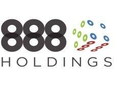 Французским и австралийским клиентам 888 Holdings придется поискать другого оператора ставок и азартных игр
