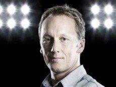 Ли Диксон для Betfair: «Арсенал» победит, возможно, со счетом 1:3. Может забить Вермален