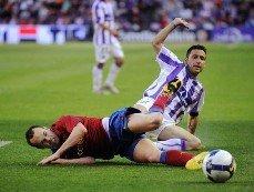 «Барселона» забьет «Вальядолиду» много мячей, но и сама может пропустить, полагает эксперт Betfair Тобиас Гурлай