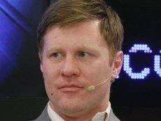 Сергей Анохин: ставьте на российских футболистов