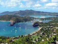 Антигуа и Барбуда против США: последуют ли остальные страны Карибского бассейна этому примеру?