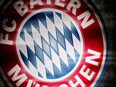 «Баварии» уже можно выдавать трофей Бундеслиги 2012/2013, считает букмекер myBet