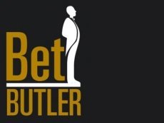 Bet Butler занял свою нишу и продолжает рзвиваться