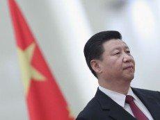 После прихода к власти Си Цзиньпиня ситуация в Макао может измениться