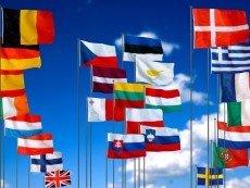 Власти Шлезвиг-Гольштейна заручились поддержкой с самого «верха»?