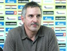 Бывший главный тренер «Мордовии» обвиняется в причастности к организации договорных матчей