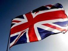 В настоящее время британские регуляторы контролируют только 20 процентов компаний, представленных на рынке