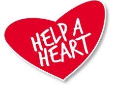 В Ladbrokes постарались привлечь внимание к Британскому кардиологическому фонду