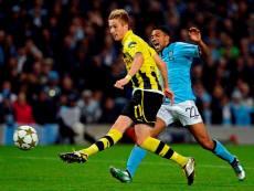 «Боруссия» забивала в среднем по 2 гола за игру в последних 10 матчах дома, «Ман Сити» – 1.5 гола на матч в последней десятке гостевых