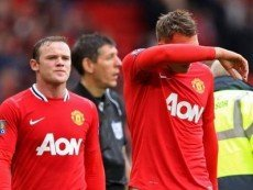«Манчестер Юнайтед» обыграет «Сандерленд», не пропустив, считает эксперт Betfair Джеймс Монте