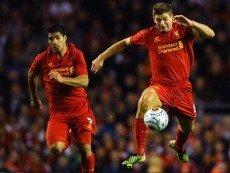 «Ливерпуль» обыграет «Астон Виллу», полагает прогнозист Betfair Джеймс Монте