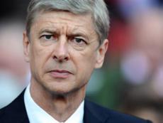 Арсен Венгер сообщил о возможном уходе из «Арсенала»