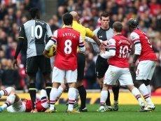 «Тоттенхэм» способен извлечь выгоду из нестабильной игры «Арсенала»