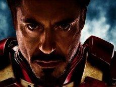 Появление супермена и богача на киноэкранах в третий раз, похоже, не вызовет ажиотажа