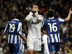 «Реал» (Мадрид) не сможет крупно обыграть «Малагу», а может и вовсе не победить, считает эксперт Betfair Тобиас Гурлай