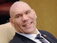 В России могут оставить частных лотерейных операторов