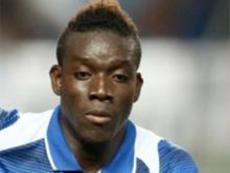 «Динамо» хочет купить одного из лучших молодых защитников Франции