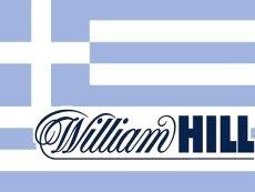 William Hill уложилась в дедлайн