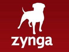 Zynga решил ухватиться за Неваду