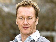 «Брайтон» расстроит лишившийся Ба «Ньюкасл», считает Ли Диксон