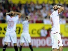 В матче «Севилья» – «Гранада» следует ждать трех или больше голов, подсказывает статистика прогнозисту Betfair