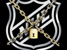 Локаут в НХЛ близится к завершению