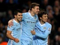 «Манчестер Сити» должен бы обыграть «Фулхэм» всухую, но история личных встреч обещает гол гостей, отметил эксперт Betfair