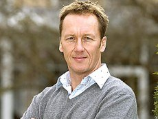 «Сток» сыграет с «Манчестер Сити» вничью, считает Ли Диксон