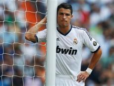 Эксперт Goal.com: мои ставки – «Реал/Реал» на рынке «Первый тайм/Матч» и «Реал» с европейской форой «-2»