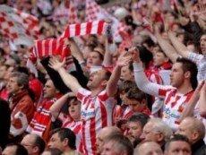 «Саутгемптон» не проиграет «Астон Вилле», считает прогнозист Betfair Джеймс Монте