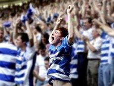 Эксперт Sky Sports Пол Мерсон: если «Рединг» сыграет как следует, он не потерпит поражения