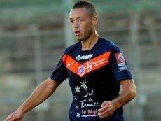 «Спартак» хочет приобрести одного из лучших «опорников» французского чемпионата
