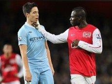 «Арсеналу» в худшем случае грозит ничья, считает Пол Мерсон из Sky Sports