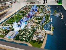 Получится ли у российских властей все-таки реализовать проект игорной зоны?