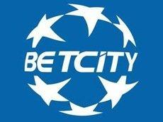 Букмекерская контора Betcity подтвердила свою дурную репутацию
