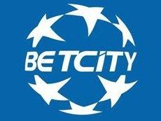 Betcity неправомерно лишила клиента выигрыша в размере около 280,000 российских рублей