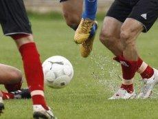 Болгарский футбол – в центре внимания