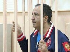 Фарит Темиргалиев уже пробыл в СИЗО 18 месяцев, так и не став подсудимым