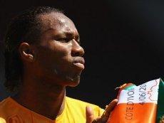 Кот-д'Ивуар и Того не порадуют голевой феерией, считает Джеймс Истхэм из Betfair