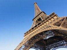 Во Франции предпочитают ставить на футбол, теннис и баскетбол