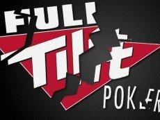 Ситуация с Full Tilt Poker может изменить условия работы британских компаний