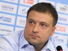 Игорь Корнеев считает «Барселону» фаворитом поединка против мадридского «Реала»