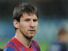 Месси считает, что в чемпионате Испании ничего не решено