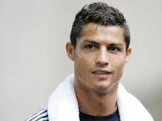 Криштиану Роналду намерен отработать свой контракт с «Реалом» до конца