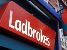 Что делать с акциями Ladbrokes?