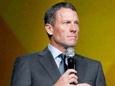 Заплачет ли Лэнс Армстронг? Британские букмекеры склоняются к этому