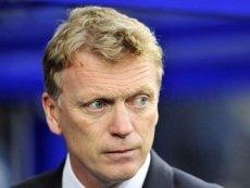Количество ставок на то, что Дэвид Мойес займет пост тренера «Челси», заметно увеличилось