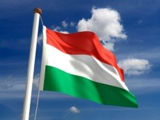 В Венгрии взялись за игорные компании